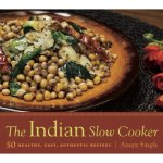 The Indian Slow Cooker