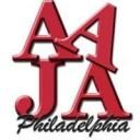 AAJA Philadelphia Logo
