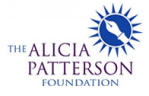 Alicia Patterson Foundation
