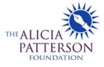 Alicia Patterson Foundation