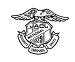 Japanese American Citizens League