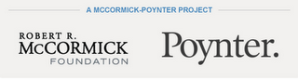Robert McCormick Poynter