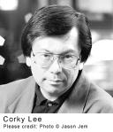 Corky Lee