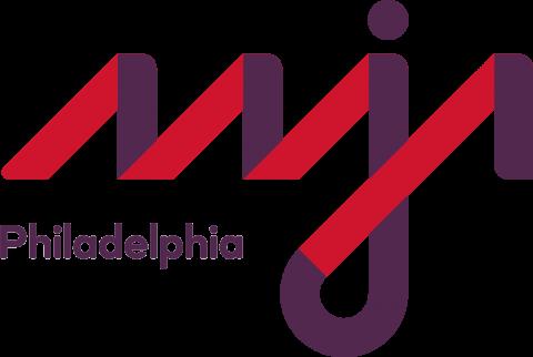 AAJA Philadelphia